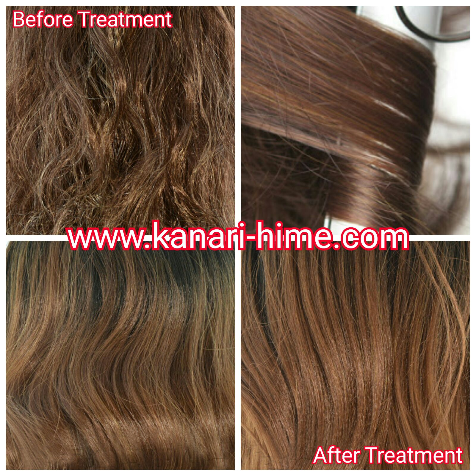 0ca869de 0d85 466d 8bb9 7101bd431dc5 Tips Untuk Membuat Wig/Hairclip Sintetis Awet Dan SelaluTerlihatBagus